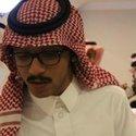 Ibrahim Al-musaad