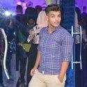 Louis Fahd