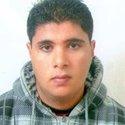 Mohammed Fethallah