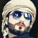 محمد نوري