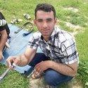 Ammar Alubady