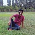 Safwan Nawaf