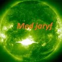 Mohamed Jaryf