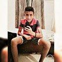 Hayder Harbaoui