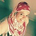 Rasha Ali