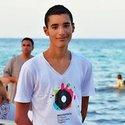 Med Omar Slama