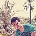 Eslam Ashour