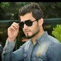 Mohammed Bhonar