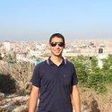 Mohammed Abo Hatem