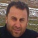 Abdelghafour Benmansour