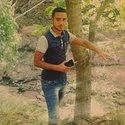 Hamza Ben Souid