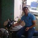 Mohsen Hamoud