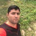 Moslem Abbas