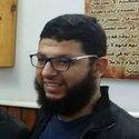 Tamer Abdelmaksoud