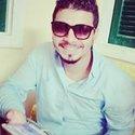 Mostafa Abo Bakr
