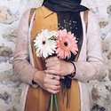 Razan Alshaer
