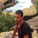 Mouhssin Daoudi