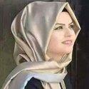 Rania Elomda