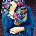 Imane Hajar El