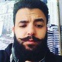 Mohamed Youssef EL Filali