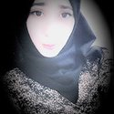 Yahiaoui Fatima Zahraa