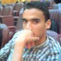 Arch Abdelrahman Fathi
