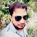 Don Ram Hero