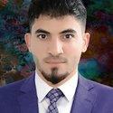 Yousif Kubaice