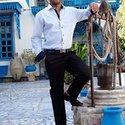 Issam Chagtmi