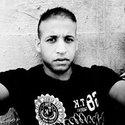 Ahsan King