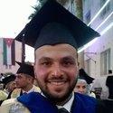 Ahmad Daoud