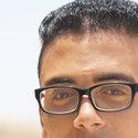 محمد ابو الخير