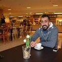Alubaidi Abbas