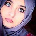 Aicha Masoud