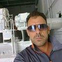 Eng-Tariq AL-Obaidy