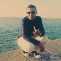Amr Ghonaim