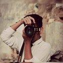 Ameen Alshshaeiri