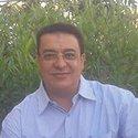 محمد معلم الفيزياء