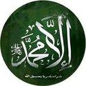 Boudhab Abderrahim