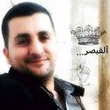 Mohammed Kullab