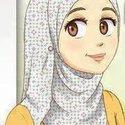 Dena Ahmed Mohamed