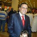 أبوآسر المصري