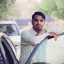Mohammad Mohammad