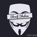 Shreif Shaban