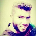 Hassan Sayed