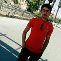Ghiath Alshoghry