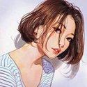 Salima Kpop