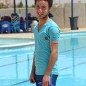 Mostafa Sallam