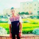 Ramdan Elrahmany