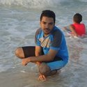 Islam Mohamed El Sanhoury